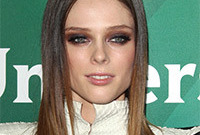 Coco-rocha-extreme-smokey-eye-fail-side